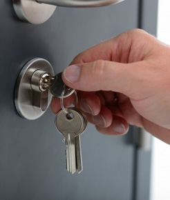 Commercial Locksmith Melbourne